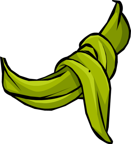 File:Scarf Cutout 14.png