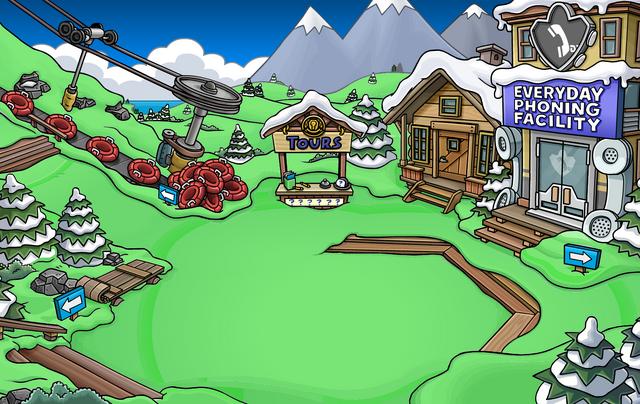File:Ski Village - Boj Adventure Camp.png
