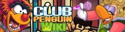File:Super Slim's World Tour Logo 1.png