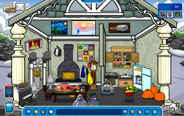File:Thanksgiving Igloo