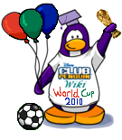 File:WorldCuplogo1.png