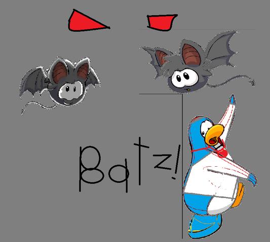 File:Batz.png