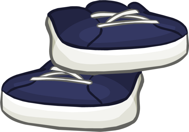 File:Brady'sSneakers.png