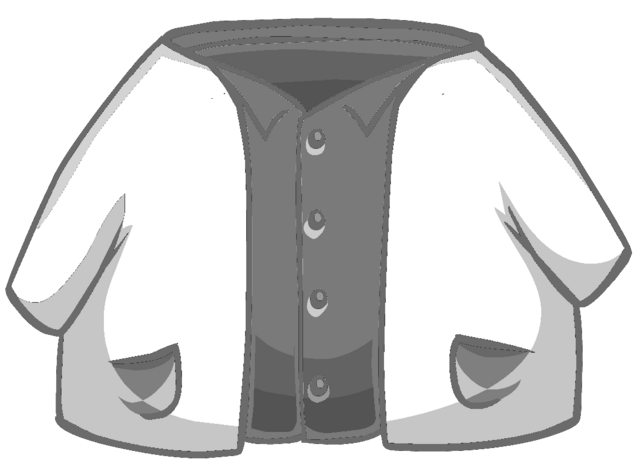 File:Elvis Suit.png