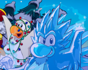 File:Frost Bite with Arctic White Penguin.png