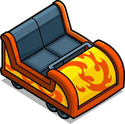 File:Furniture Sprites 2199 005.png