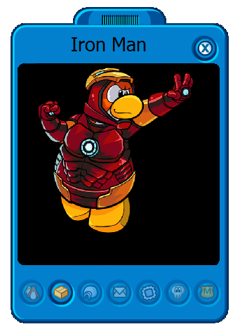 File:Iron ManPlayerCard.png