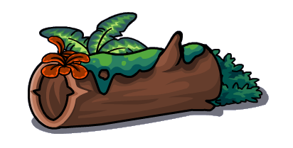 File:Mossy Log 1.PNG