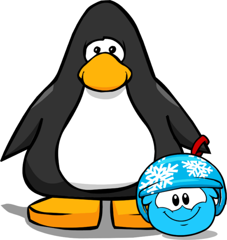 File:Puffle Hats snowflakehelmet player card.png