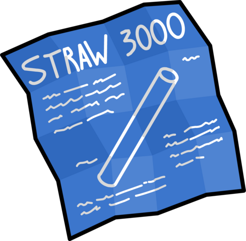 File:Straw 3000 blue.png