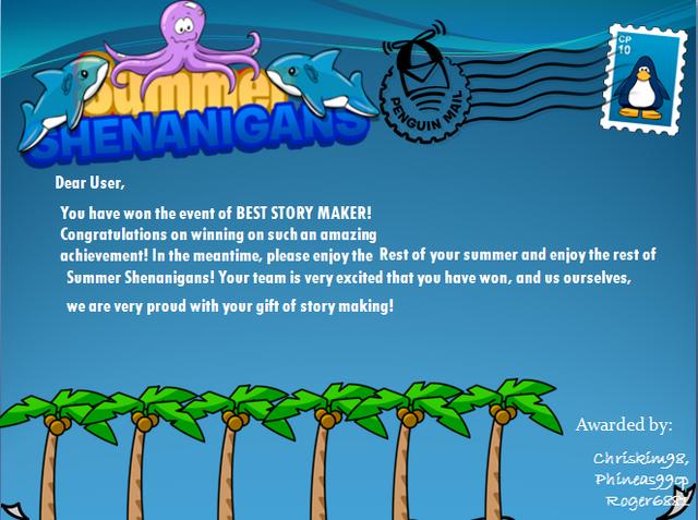 File:Summer Shenanigans 2014 1.png