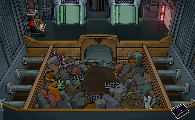 File:Death Star room 6.png