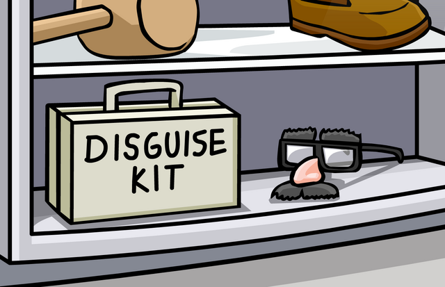 File:Disguise kit.png