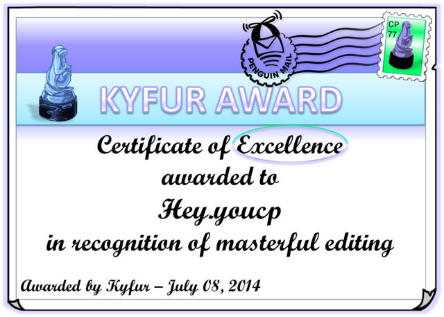 File:Hey.youcpAward3.png