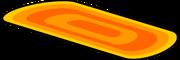 Oval Rug sprite 002