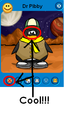 File:Pinguey friend rare.PNG