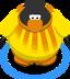 Yellow Kit 24113 in-game