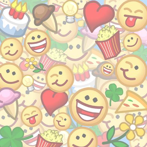 File:Emotes Background.PNG