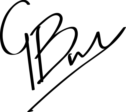 File:G Billy New Signature.png