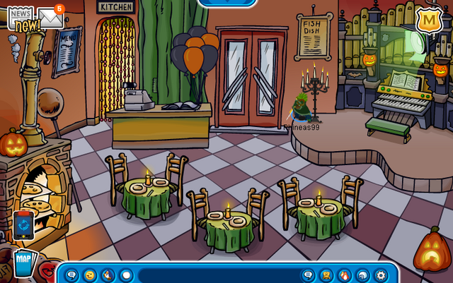 File:Pizza Parlor (Halloween Party 2012).png
