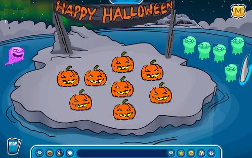 File:Pj says Happy Halloween!.PNG