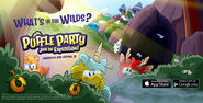 Puffle-Party-Billboards 4-1426705086