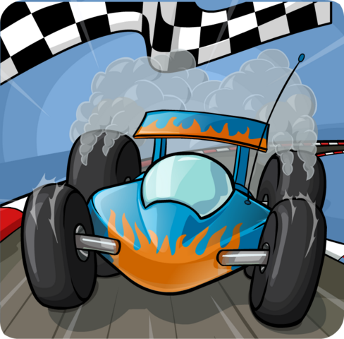 File:Road Racer 2012 12 player card.png