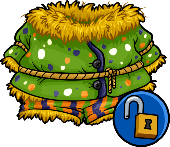 File:Silly Scarecrow Outfit unlockable icon.png