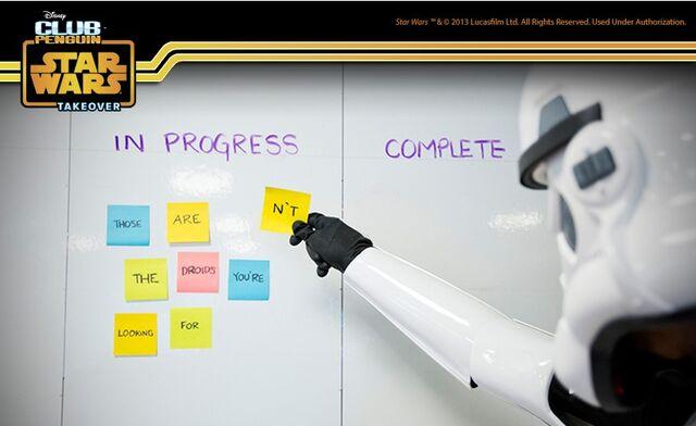 File:Stormtroops Planning.jpg