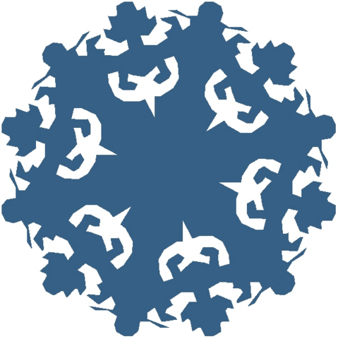 File:ToSnowflake.png