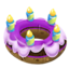 Tube Cake Cruiser icon