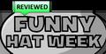 Thumbnail for version as of 09:05, May 1, 2014