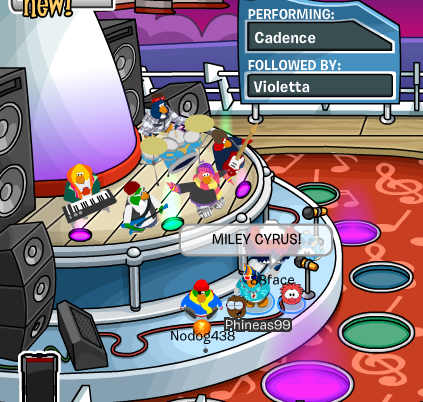 File:CPWikiSummerParty2014Pic14.png