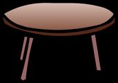 Coffee Table (33)