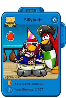 File:Custom Sillybudz.PNG