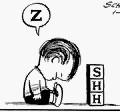 File:Linus sleeping 0001.jpg