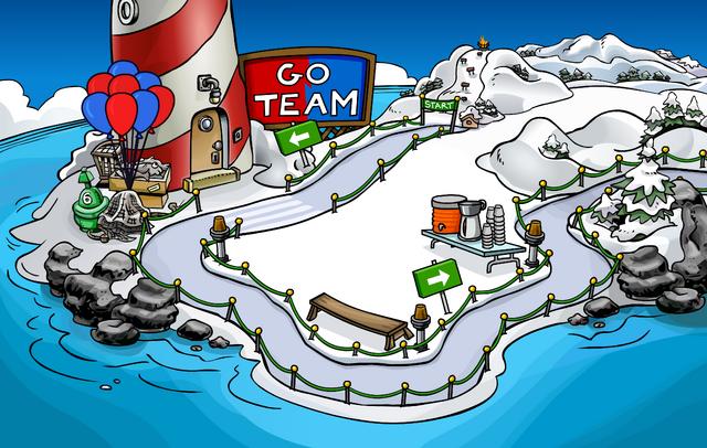 File:Penguin Games Beach.png