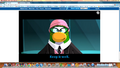 Thumbnail for version as of 18:07, November 22, 2012