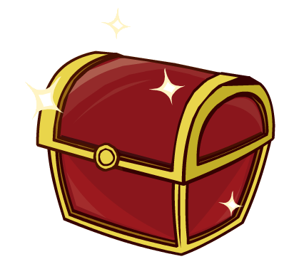 File:Treasure Item 1.PNG
