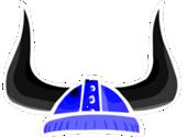 File:A helmet.png