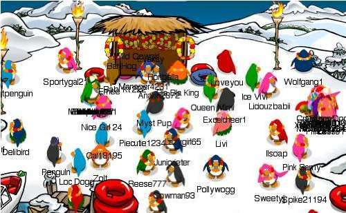 File:Dock Winter Luau 2006.jpg