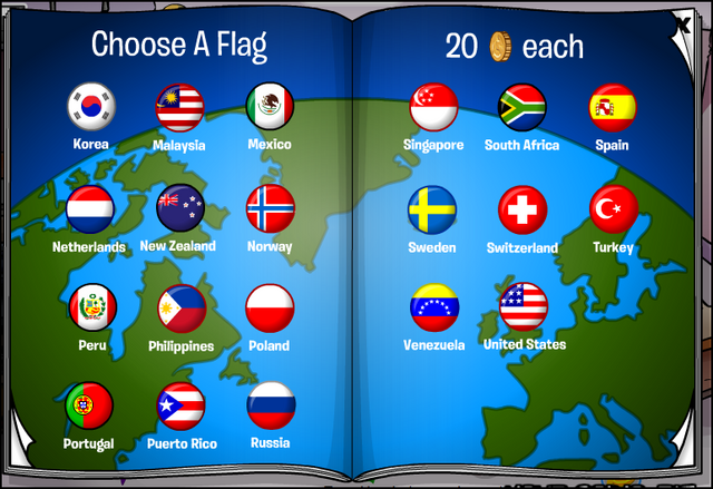 File:Flags 2.png