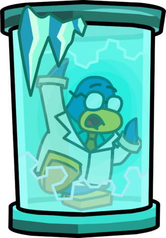 File:Frozen Gary.png