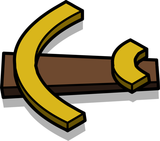 File:Furniture Icons 2162.png