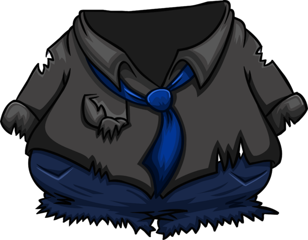 File:Ghoul Suit icon.png