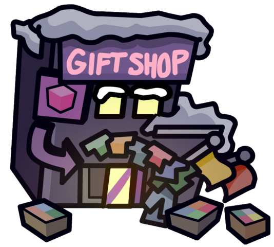 File:HalloweenParty2010GiftShopMapIcon.png