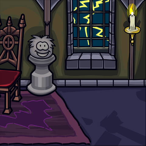 File:HauntedHouseBackground.png
