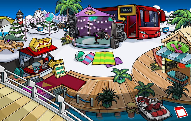 File:Music Jam 2014 Dock.png