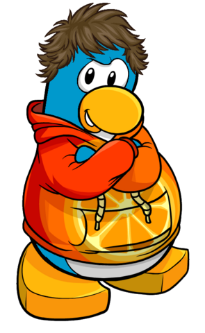 File:Penguin Frost.png