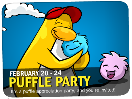 File:Puffle Party 2009 ad 2.PNG